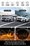 Polarized Photochromic Outdoor Sports Driving
