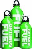 Optimus - Botella isotérmica