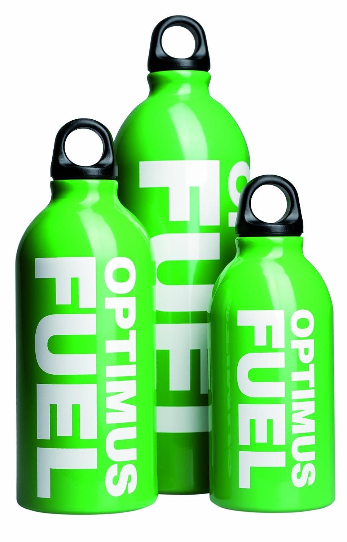 Optimus Botella isot/érmica