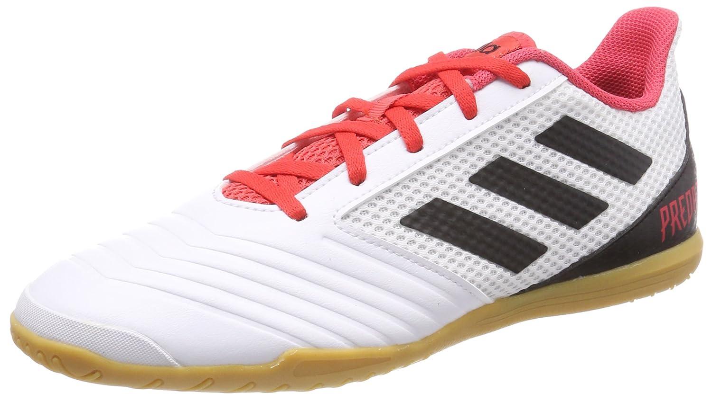 Adidas Unisex-Erwachsene Protator Tango 18.4 Sala Cp9287 Fußballschuhe