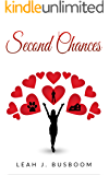 Second Chances (Chance on Love Book 1)