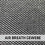 Connect-E-Bike-NC-17-Custodia-protettiva-per-batteria-su-tubo-obliquo-tecnologia-Air-Breath-cover-termica-in-neoprene