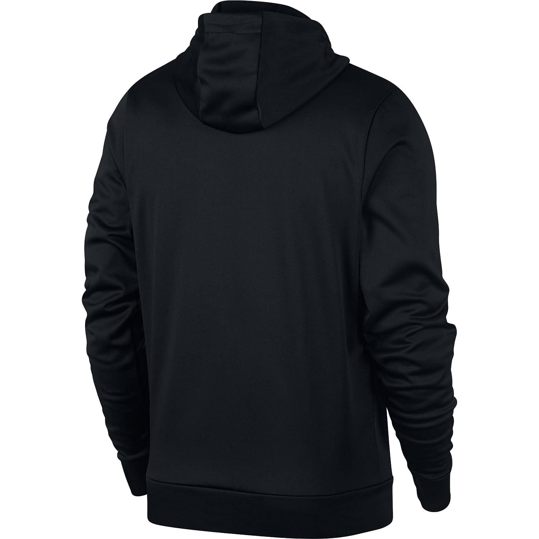 AmazonAzərbaycan Universiteti Mens Sweatshirts Nike Dillər oBerxdC