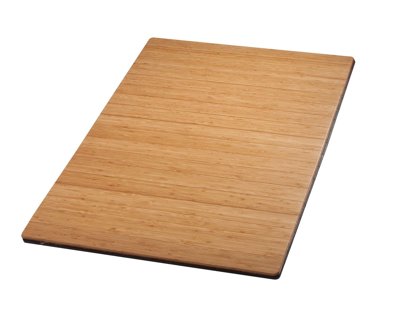 Ridder Jungle 79533180-350 Tappetino di legno ca. 60x90 cm, colore ...
