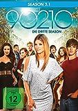90210 - Season 3.1 [3 DVDs]