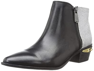 486dfd0bda7d34 Circus by Sam Edelman Women s Holt Ankle Boot