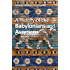 A History of the Babylonians and Assyrians (English Edition)