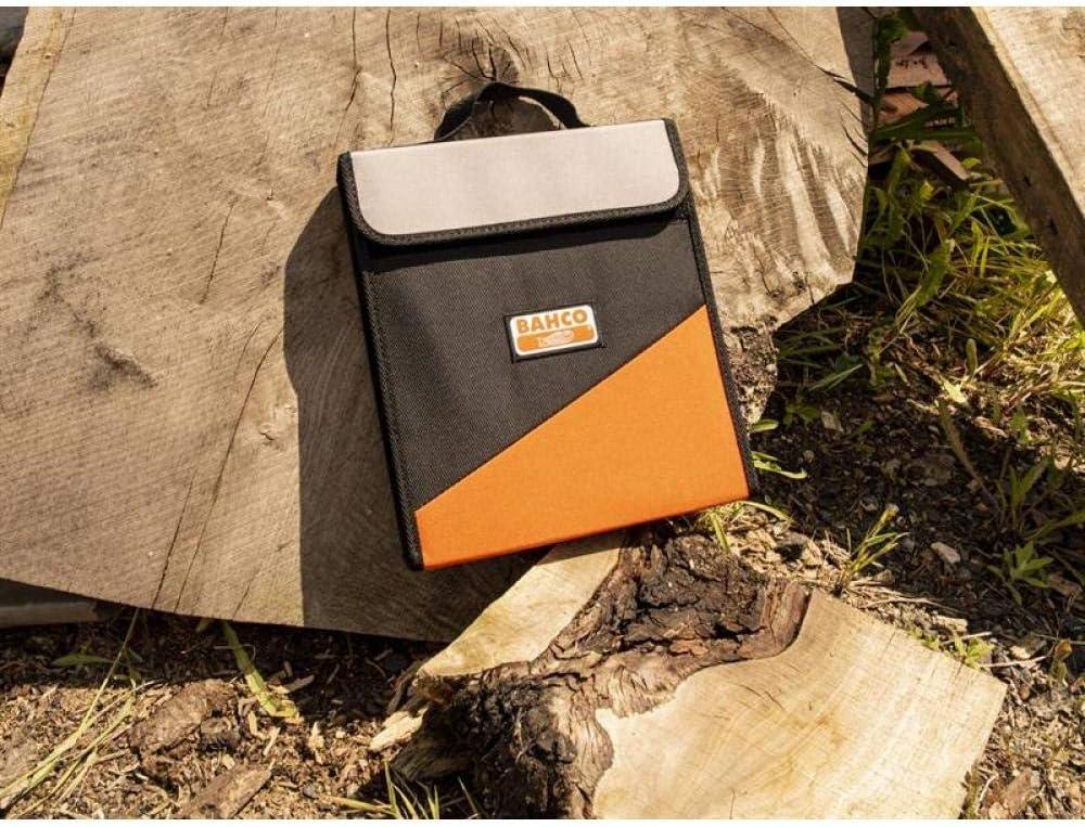 /ESPATULA Stainless Handle ERGONOMICO Comp 150/mm alyco 196423/