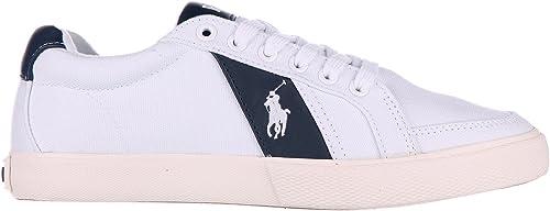 Polo Ralph Lauren Zapatos Zapatillas de Deporte Hombres en ...