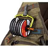 Fishpond Fly Fishing Headgate Tippet Holder Accessory