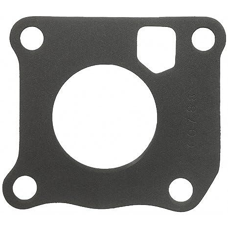 Pro Braking PBR4703-CLR-SIL Rear Braided Brake Line Transparent Hose /& Stainless Banjos