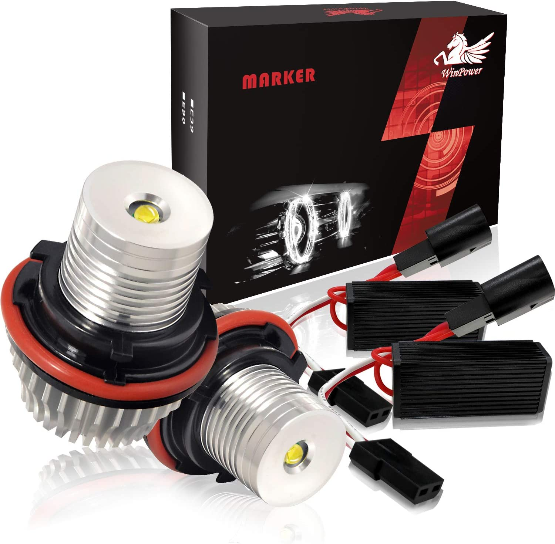 Hauptbremszylinder Reparatursatz Tourmax vorne master cylinder repair kit ma 2