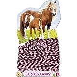 Gummitwist Pferdefreunde