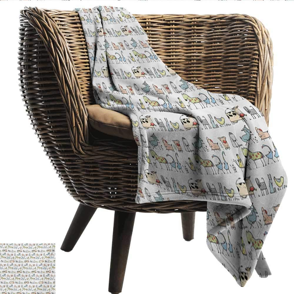 Prime Dumbo Nursery Bedding Uk Your Health System Caraccident5 Cool Chair Designs And Ideas Caraccident5Info
