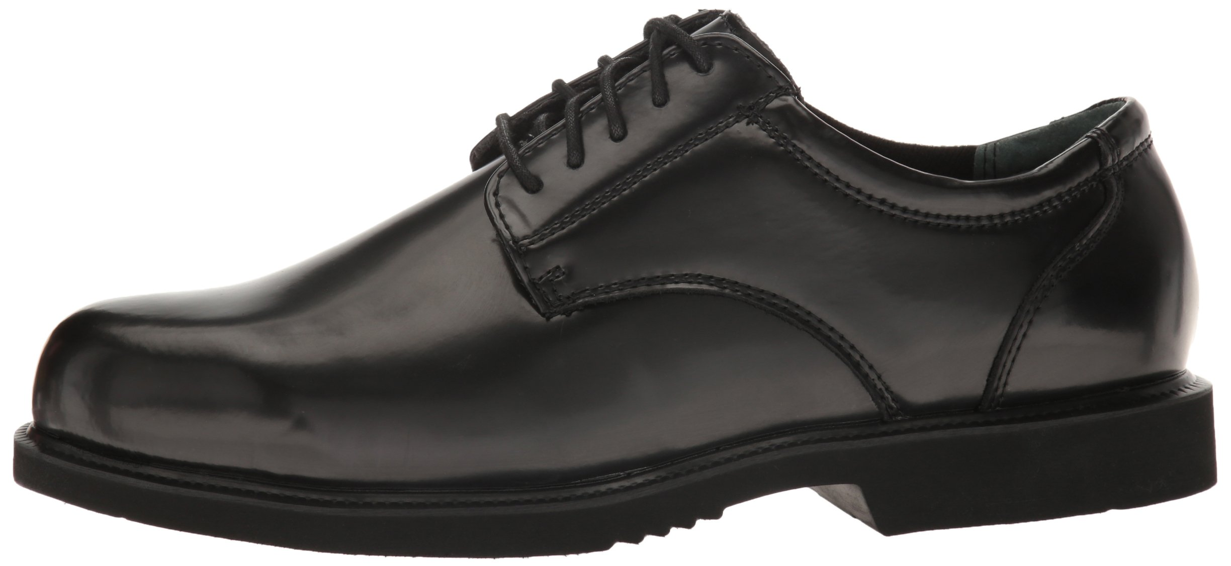 3e6175bd528 Thorogood Men's Academy Oxford - 834-6041 < Dress Shoes < Products ...