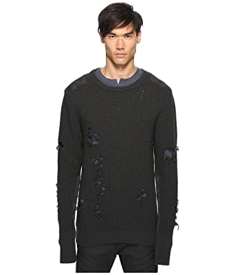adidas Originals by Kanye West Yeezy Season 1 Men's