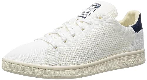 adidas stans smith pk