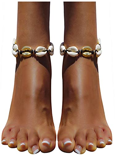 Anklets Jewelry Sets & More Shop For Cheap Free Shipping New Design Unique Nice Sexy Simple Crystal Silver Color Chain Anklet Ankle Foot Jewelry Bright In Colour