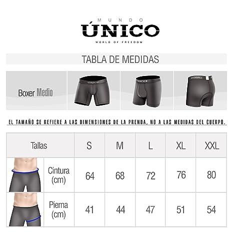 Mundo Unico Men Cotton Comfort Pajama Solid Shorts and Pants Pijama para Hombres at Amazon Mens Clothing store:
