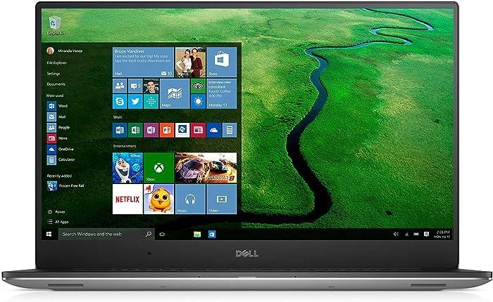 Top 10 Dell Slim Computer