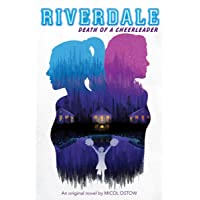Death of a Cheerleader (Riverdale)