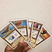 Amazon.com: Bundle de 200: Transparente mangas: tarjeta ...