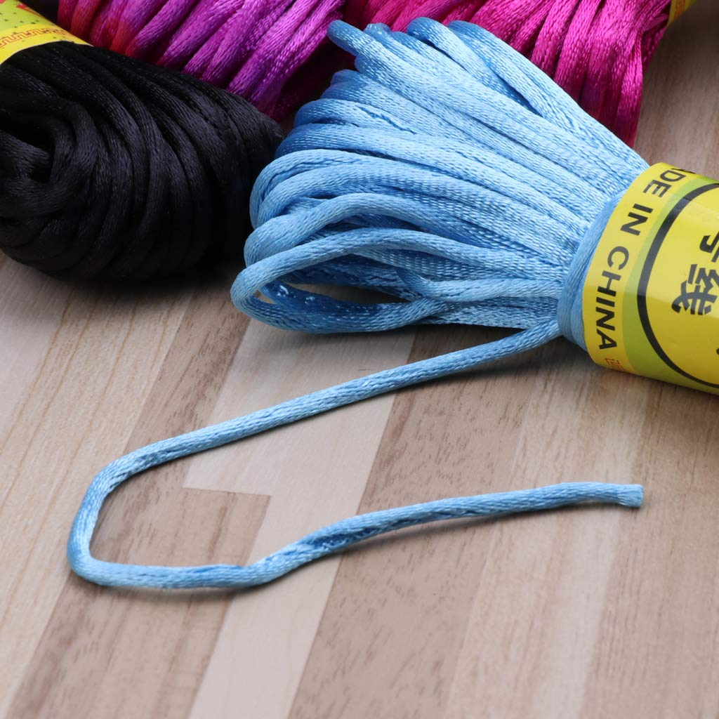 f/ür Zahnung Kauspielzeug Kette Herz-Perlen Brustwarzen-Halter Baby-Schnuller Schnuller Schnullerkette gelb Lyguy Clip aus BPA-freiem Silikon Holz
