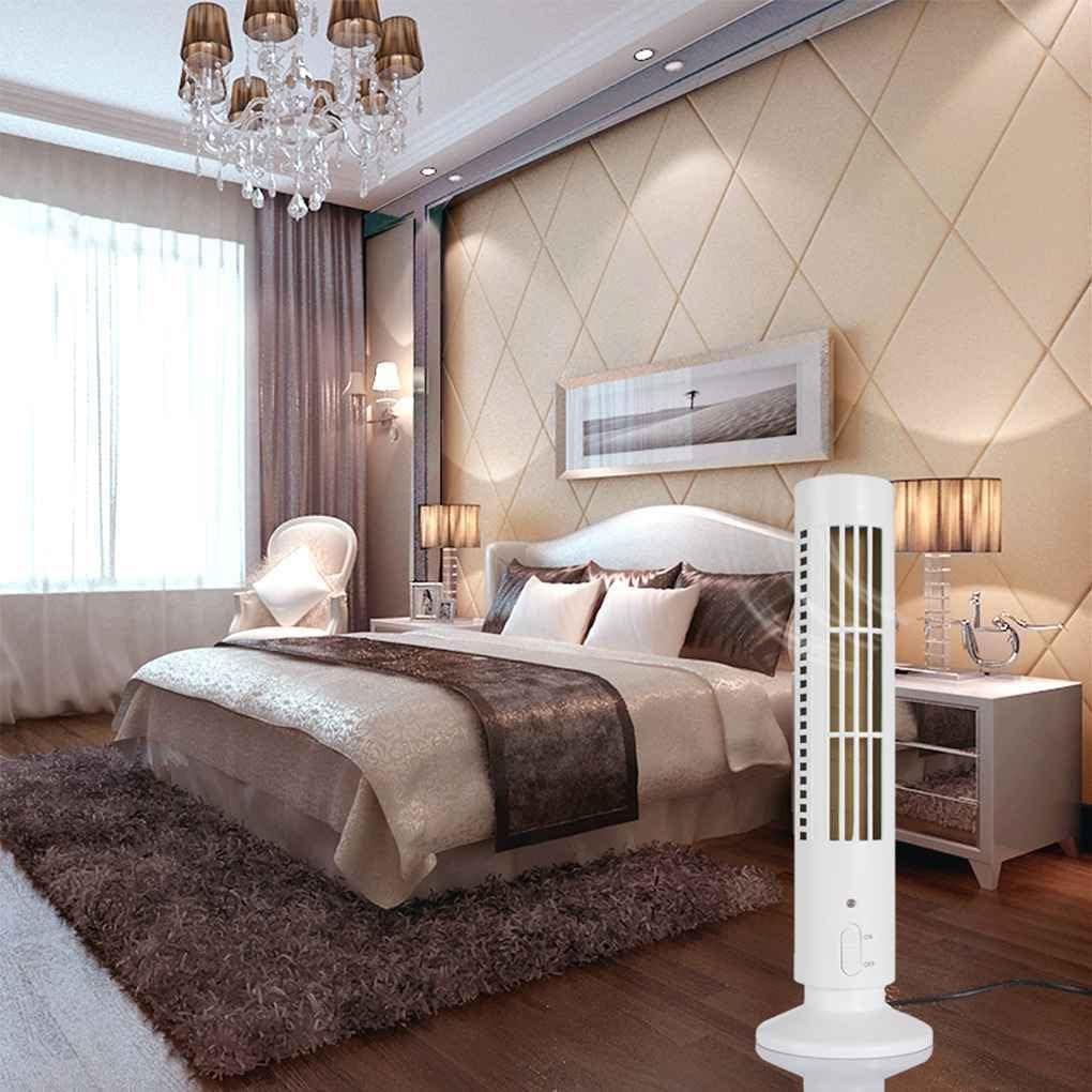 Ionizador Purificador de aire purificador de aire ionizador de ...