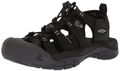 7f2347a74c94 Amazon.com  Keen Women s Newport ECO-W Sandal  Shoes