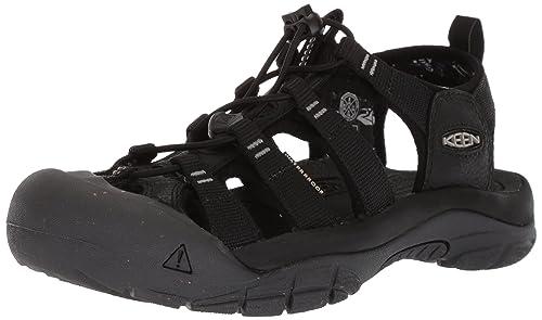 6b39024d2232 Amazon.com  Keen Women s Newport ECO-W Sandal  Shoes
