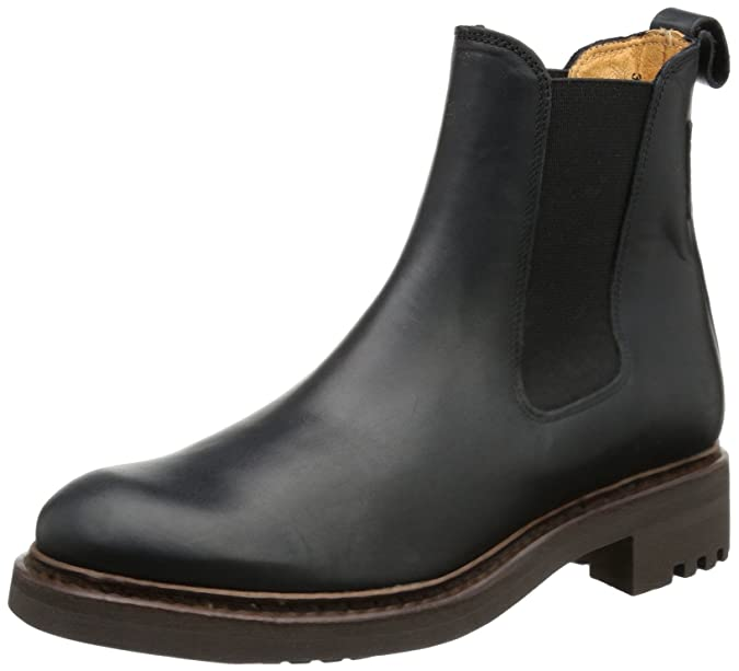 941b835ec9761a Aigle Damen Monbrison Chelsea Boots  Amazon.de  Schuhe   Handtaschen