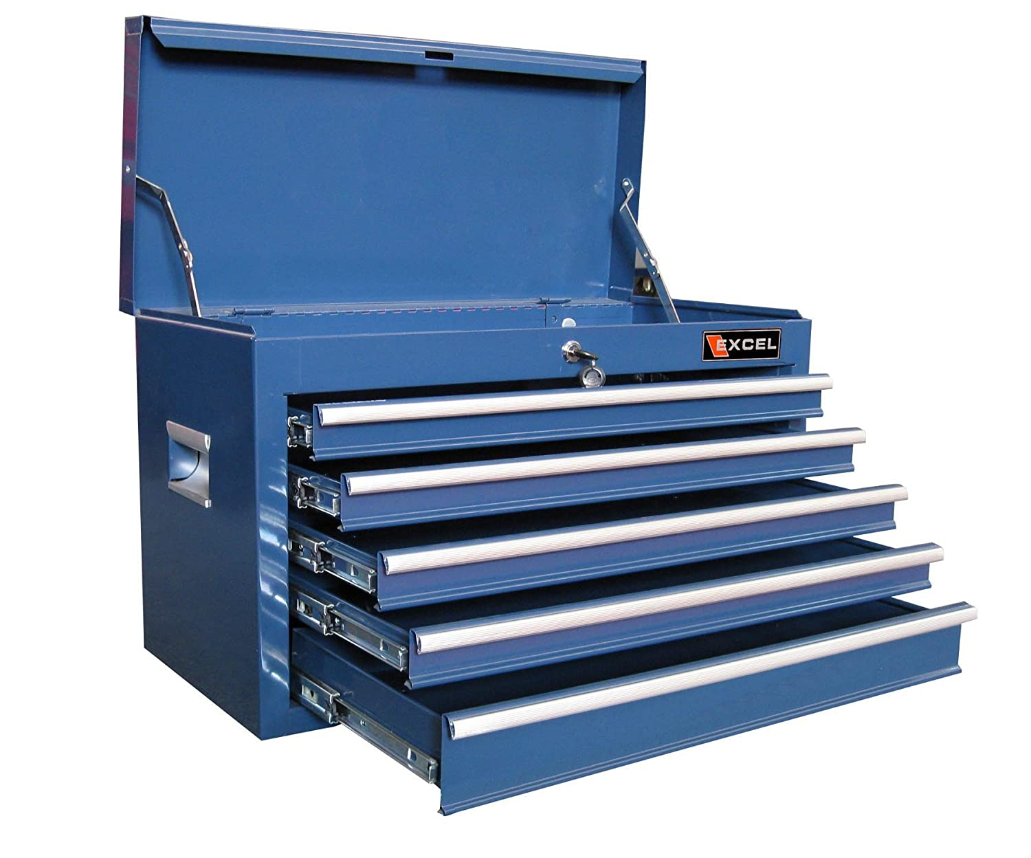 Best Tool Chests And Boxes 2018 Buyer S Guide And
