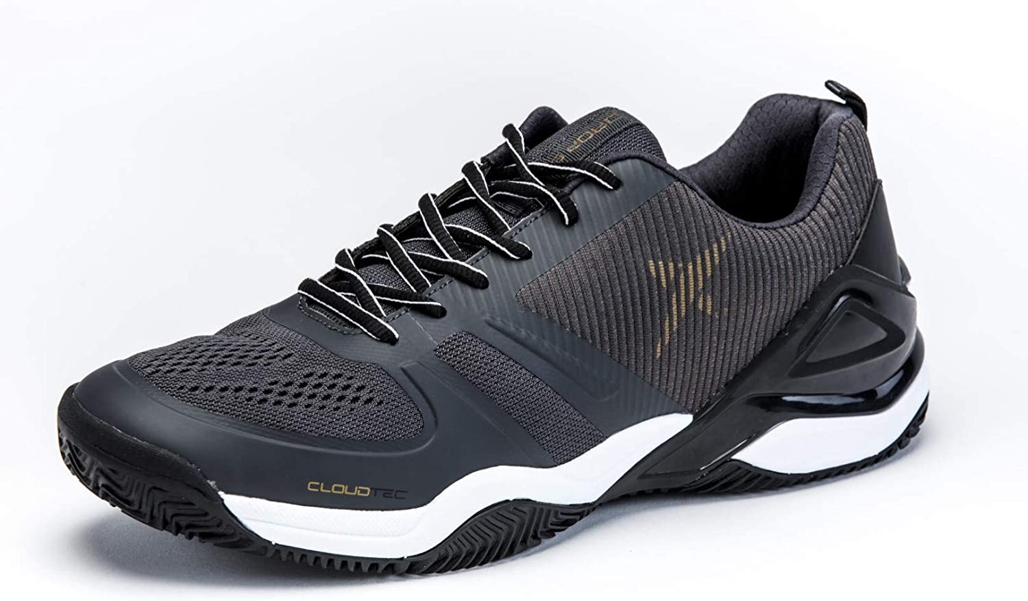DROP SHOT Zapatillas Nur XT