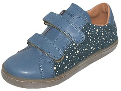 FilleEt Chaussures Froddo Fermées Basses Sacs FcT1J3Kul
