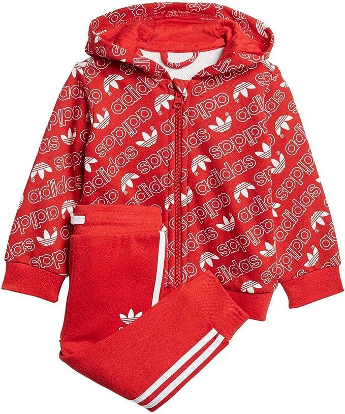 abbigliamento bambino 3 anni adidas
