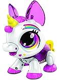 Basic Fun Build-a-Bot Robotics-Unicorn