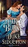 The Duke of Seduction (The Untouchables) (Volume 10)