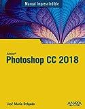 Photoshop CC (Diseño Y Creatividad): Amazon.es: Adobe