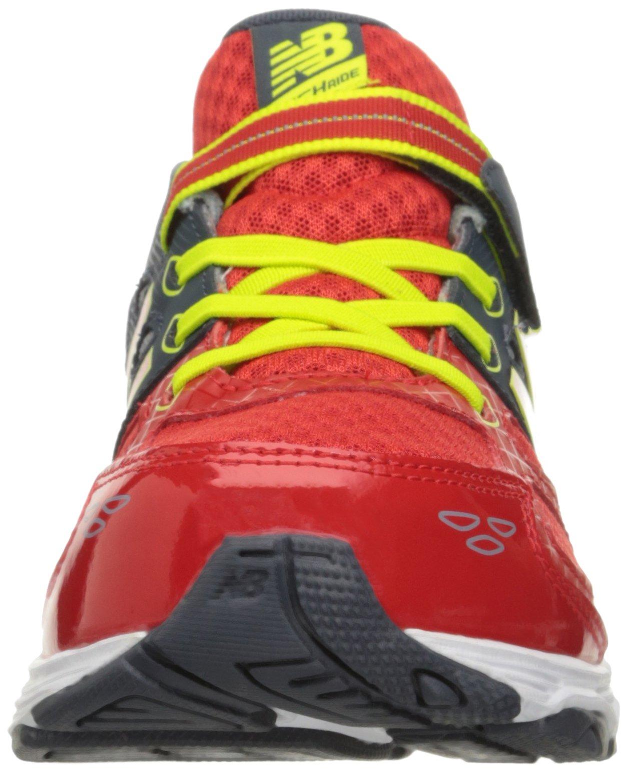 new balance sneakers ka680
