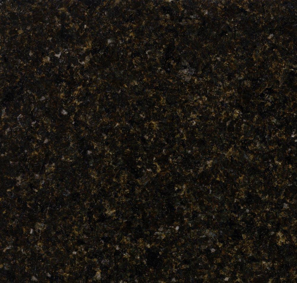 Instant Granite Colors : Instant granite black counter top film quot
