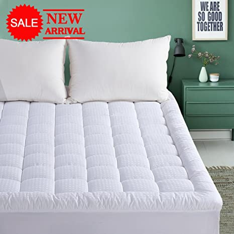 for not size a go when mattress include on do elizabeth beds bed sale queen port does base mattresses