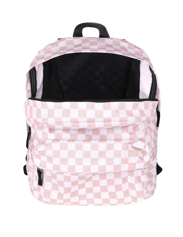 996d005e218 Pink Backpack Vs Amazon- Fenix Toulouse Handball