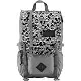 JanSport Unisex Disney Hatchet