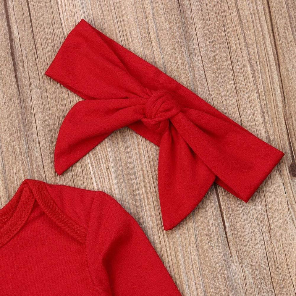 Newborn Baby Sleeper Nightgowns Boy Girl Solid Plaid Long Sleeve Sleep Bag Footed Pajamas Coming Hoem Outfit