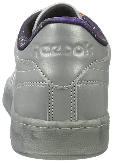Reebok Club C 85 Tdg Reflective Sneaker