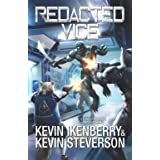 Redacted Vice (Rise of the Peacemakers)