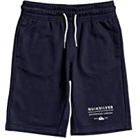 Pantalones cortos de running para niño