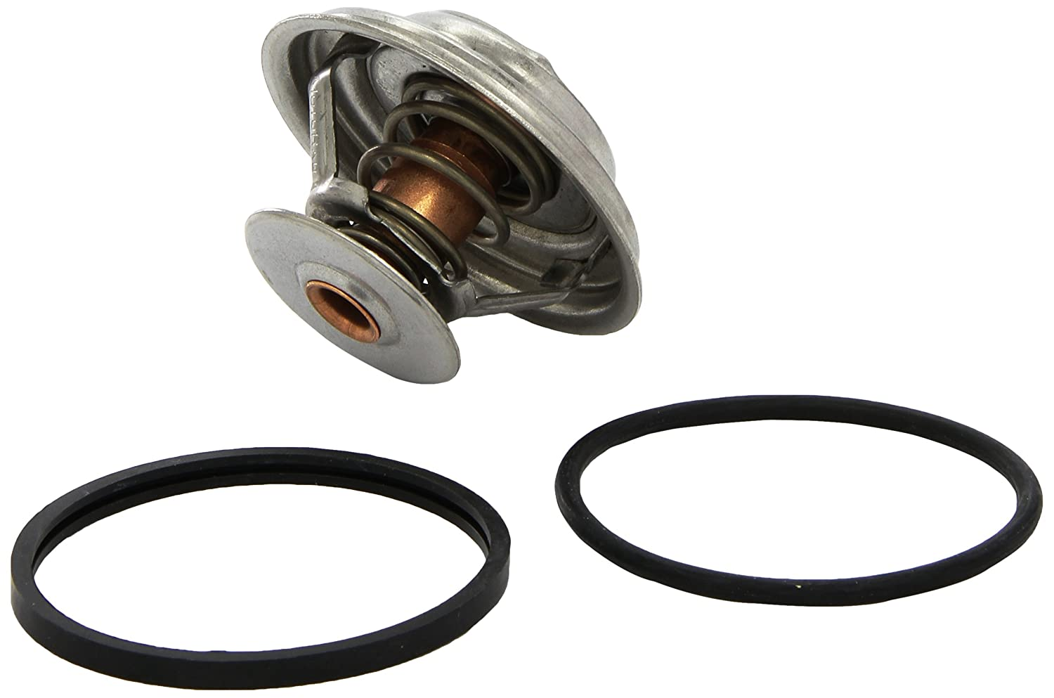 Triscan 86202582 Thermostat