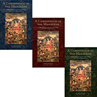 A Compendium of the Mahayana: Asanga's Mahayanasamgraha and Its Indian and Tibetan Commentaries