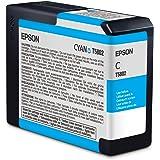 Epson C13T580200 - Cartucho de tinta